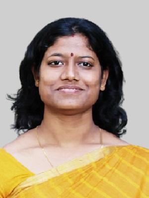 Mithu